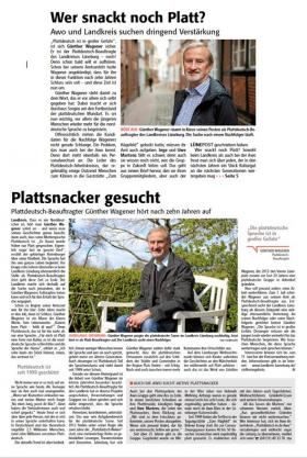 2021-05-26 Lünepost 2 Seiten